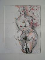 heike-fluegel-figuren_15