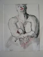heike-fluegel-figuren_16